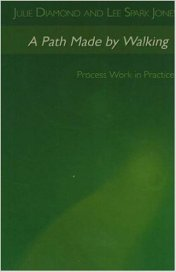 a-path-made-by-walking-process-work-in-practice-j-diamond-copertina