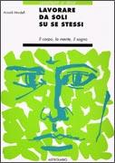 lavorare-da-soli-su-se-stessi-a-mindell-copertina