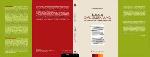 lettera-a-carl-gustav-jung-nel-giorno-del-suo-125mo-compleanno-copertina