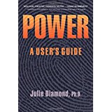 power-a-users-guide-j-diamond-copertina