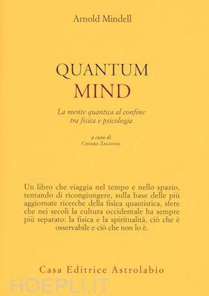 QM copertina Mindell