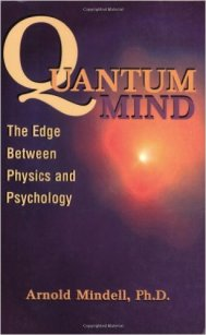 quantum-mind-by-a-mindell-cover