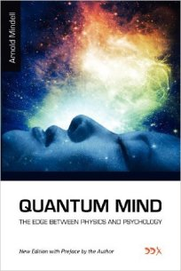 quantum-mind-new-edition-by-a-mindell-cover
