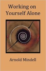 working-on-yourself-alone-inner-dreambodywork