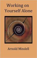 working-on-yourself-alone-inner-dreambodywork