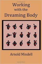 working-with-the-dreaming-body