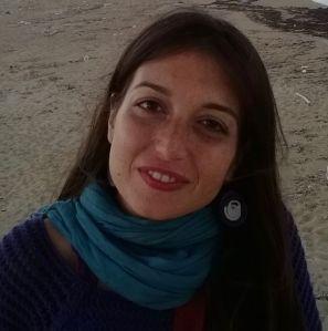 Beatrice Leone