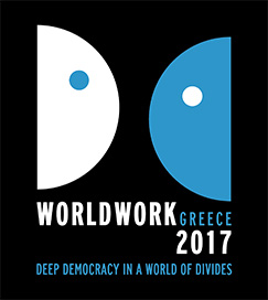 worldwork-2017-logo-title-black