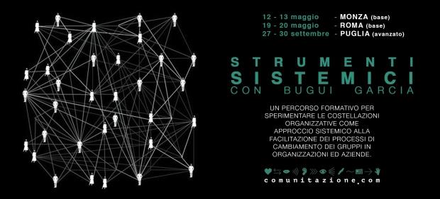 Bugui-copertina-2018